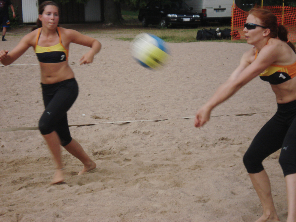 4100 Beach U21 SM finaalit Kouvola 053