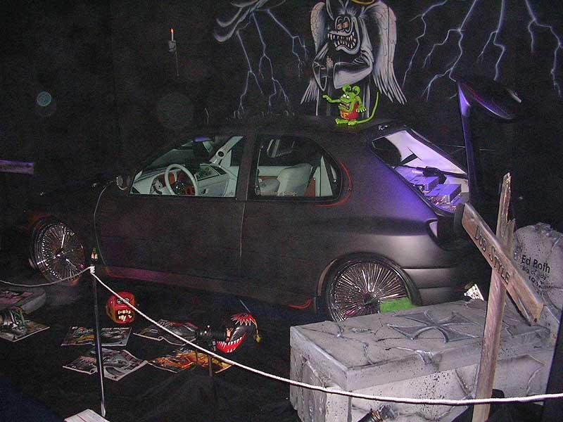 tuning car show helsinki 2005 023