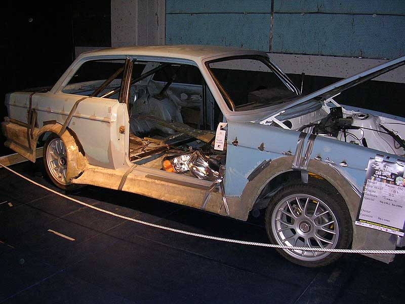 tuning car show helsinki 2005 026
