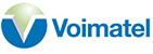 Voimatel